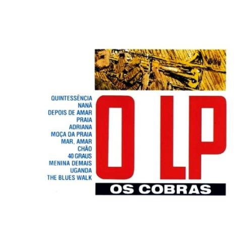 O_LP-image019