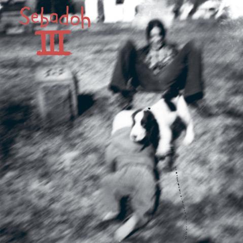 sebadoh-III